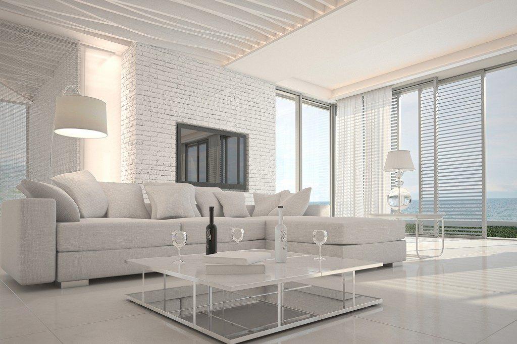 best broker agent real estate commission split in New York City