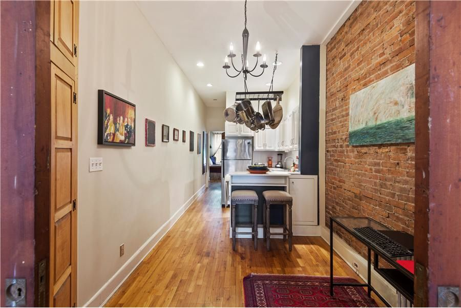 the best real estate agent commission split in New York City