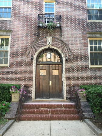 37-34 85th Street, Apartment 21 in Jackson Heights, listed by Mont Sky Real Estate.